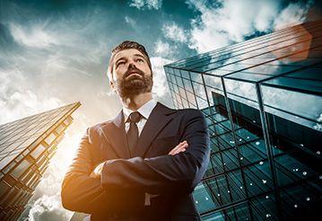 imagem da notícia sobre empreendedor endeavor endeavor