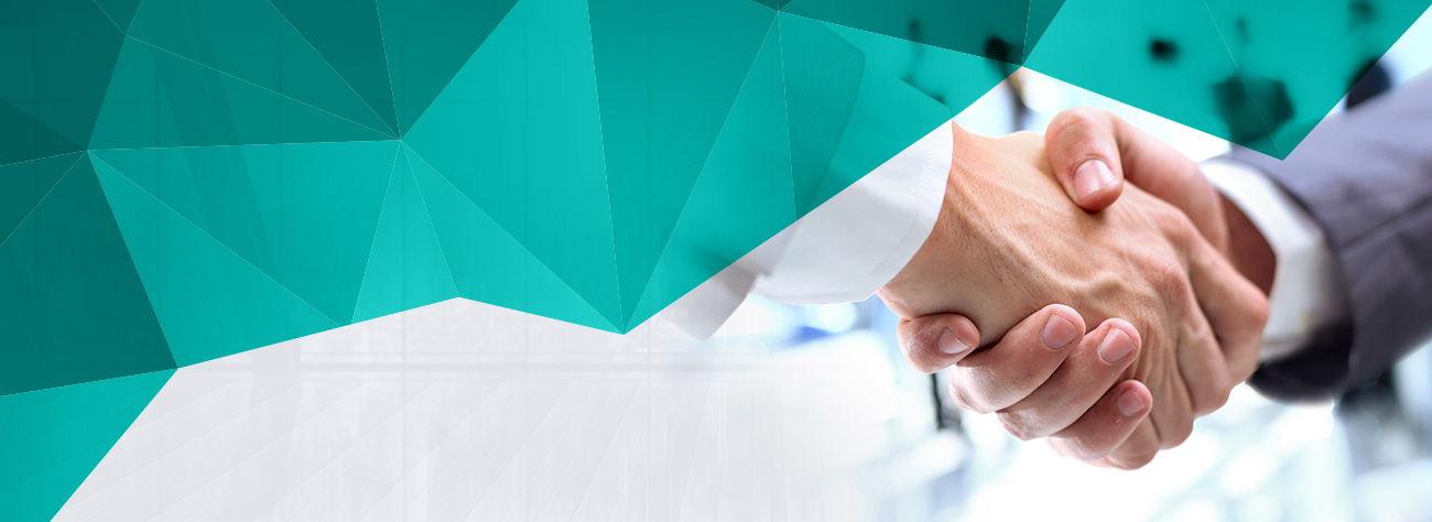 banner serviço gestao integrada